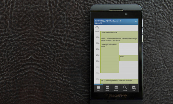 Oneup_calendarkos